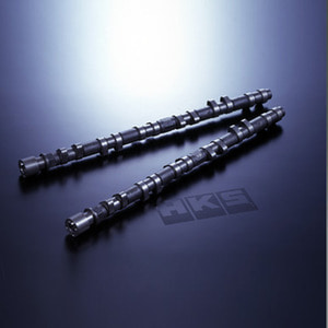 (랜서 에볼루션 X) CAMSHAFT IN256 EX248 SET(22002-AM010)
